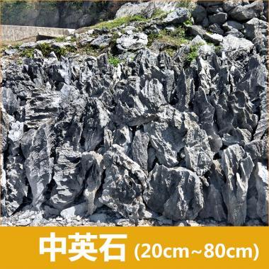 景观石价格怎样估价